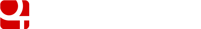 logotipo Oliveira Trust